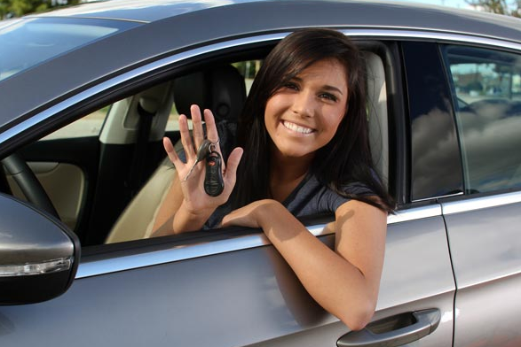 teens abuses of driving privileges I drive safely's parent-teen driving agreement the following rules will result in a suspension of all driving privileges for an agreed upon time as stated in.