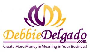 Debbie Delgado Coaching
