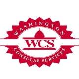 Washington Consular Services
