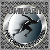 Bommarito Performance Systems