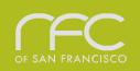 RFC San Francisco