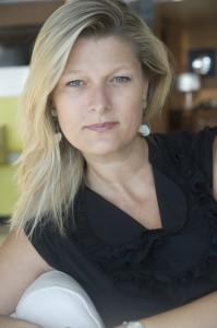 Valerie Bihet