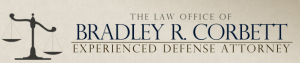 The Law Office of Bradley R. Corbett