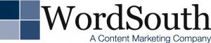 WordSouth
