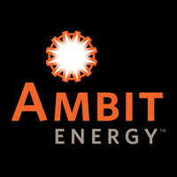 Ambit Energy - Gregg Olinger