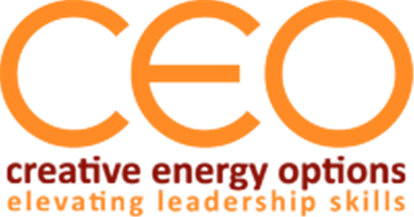 Creative-Energy Options Logo (Small) (2)