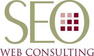 SEO Web Consulting
