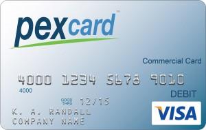 PEXCard - January 2013