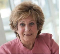 Sylvia Lafair