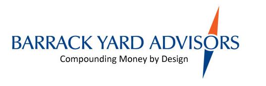 Barrack Yard Advisors