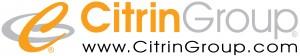 CitrinGroup