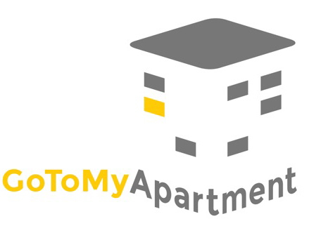 GoToMyApartment-Logo_cropped