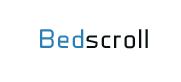 Bedscroll