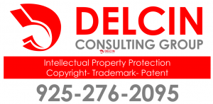 Delcin Consulting Group