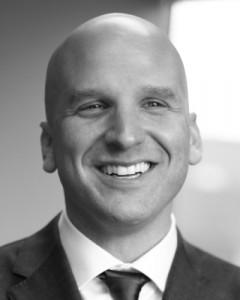 Jonathan Citrin, CitrinGroup