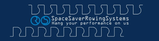 Space Saver Rowing Systems