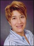 Susan Pagones
