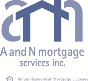 A & N Mortgage Services, Inc