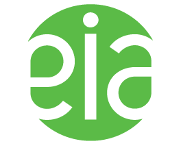 Everyone Is An Artist