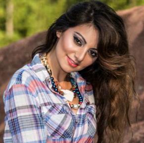Shah Emily Noaman