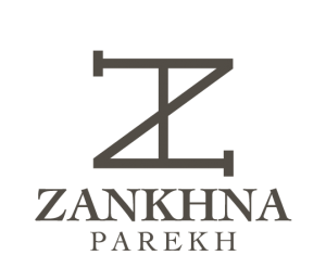 zankhna-parekh-logo-launch