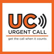 Urgent Call