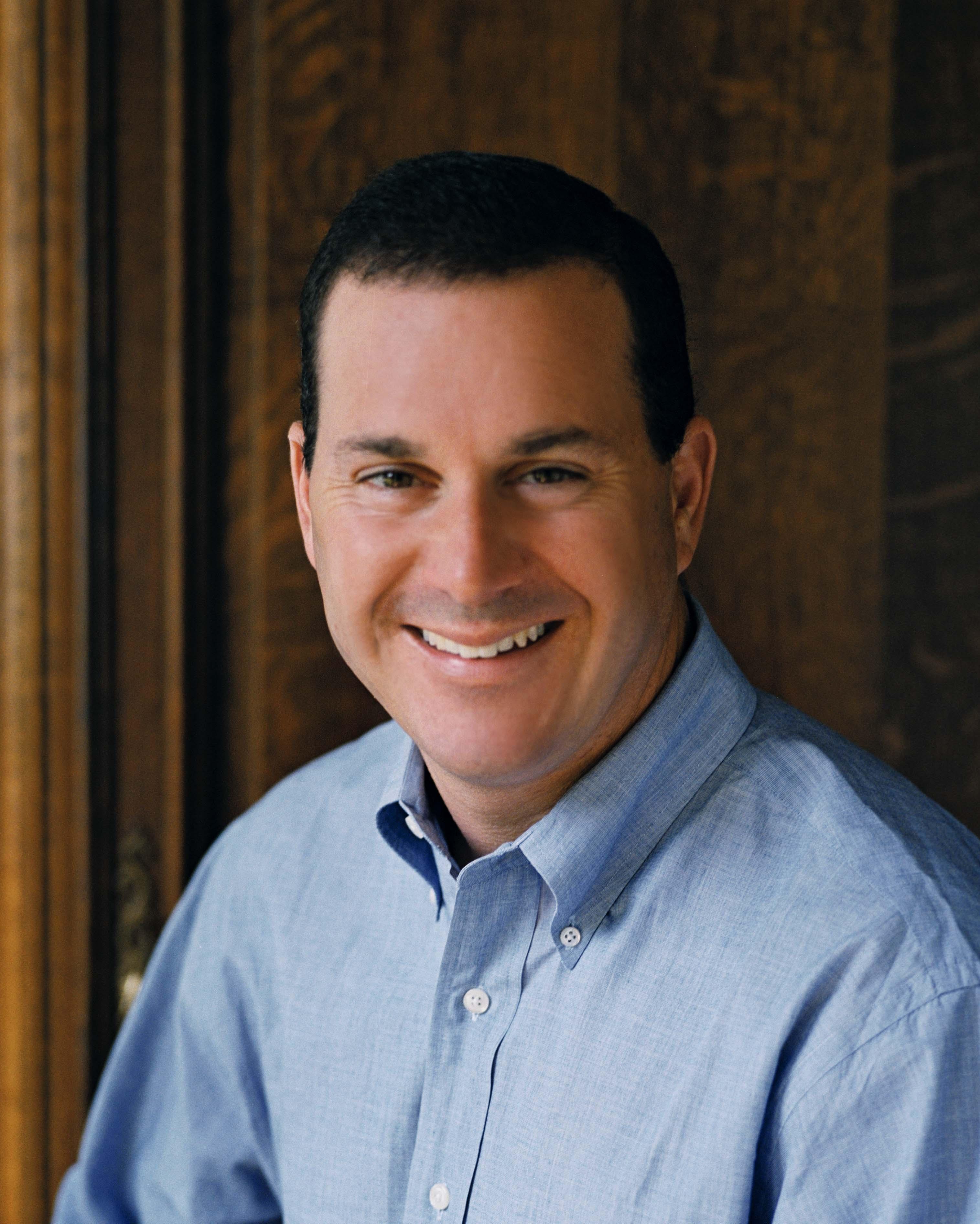 Mike Feigin