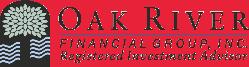 OakRiver_Horiz-Logo