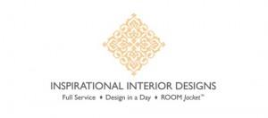 Inspirational Interior Designs LOGO