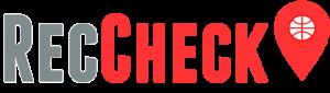 RecCheck