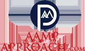AAMP Approach