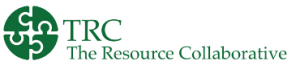 The Resource Collaborative