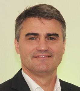 Uwe Schmidt