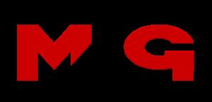 M2G Dynamic Leadership Solutions, LLC