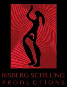 risberg_schilling_logo