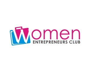 women entrepreneur club