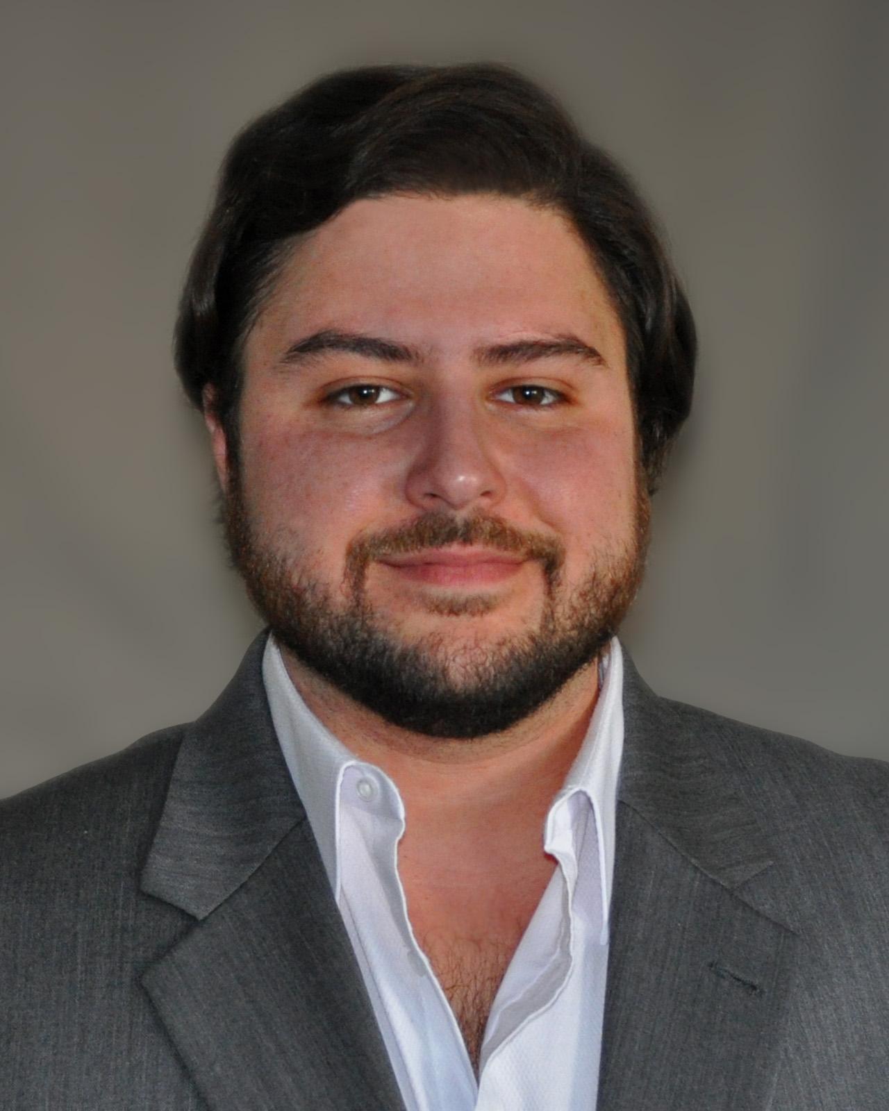James Shkolnik