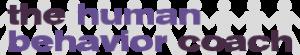 hbc-logo2