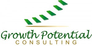 Growth Potential Consulting