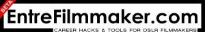 EntreFilmmaker.com