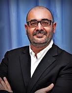 Filiberto Amati