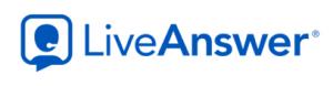 LiveAnswer
