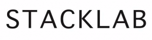 STACKLAB
