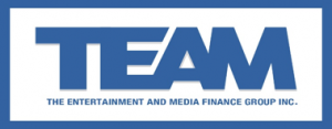 TEAM - The Entertainment and Media Finance Group Inc