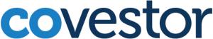 covestor logo