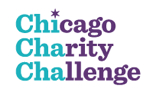 Chicago Charity Challenge