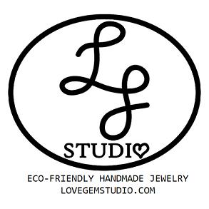 handmade-jewelry-lovegem-studio
