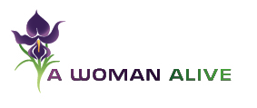 A Woman Alive