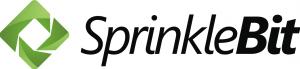 SprinkleBit