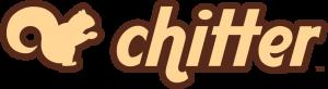 chitter_logo